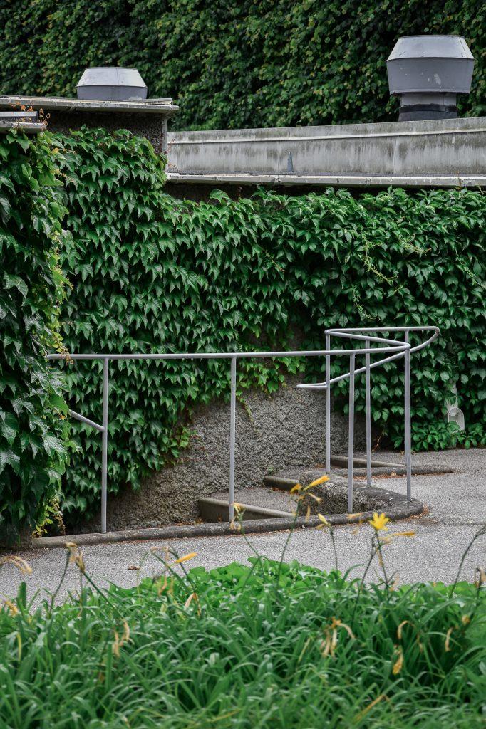 Östra Kyrkogården, Malmö